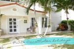 Villa Caracol Ideal Families
