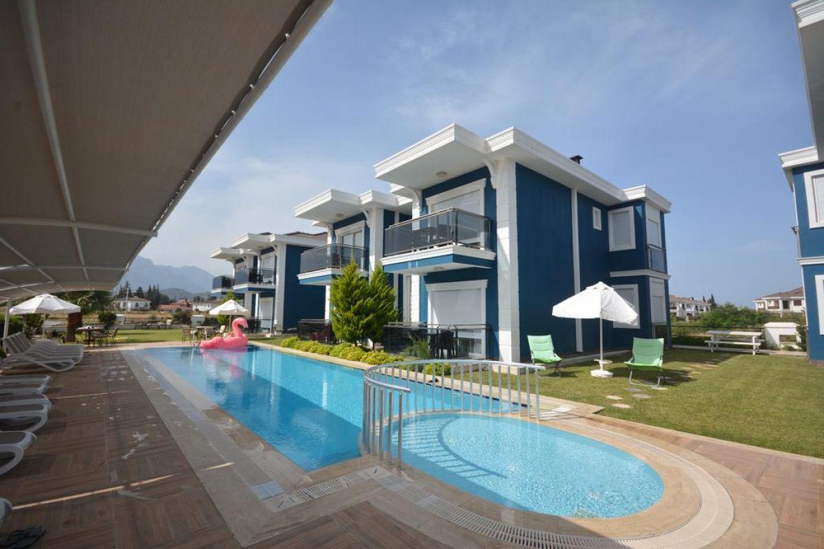 CAMYUVA BEACH HOTEL