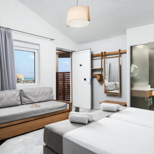 MALEME MARE HOTEL