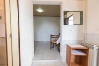 Apartments Elza