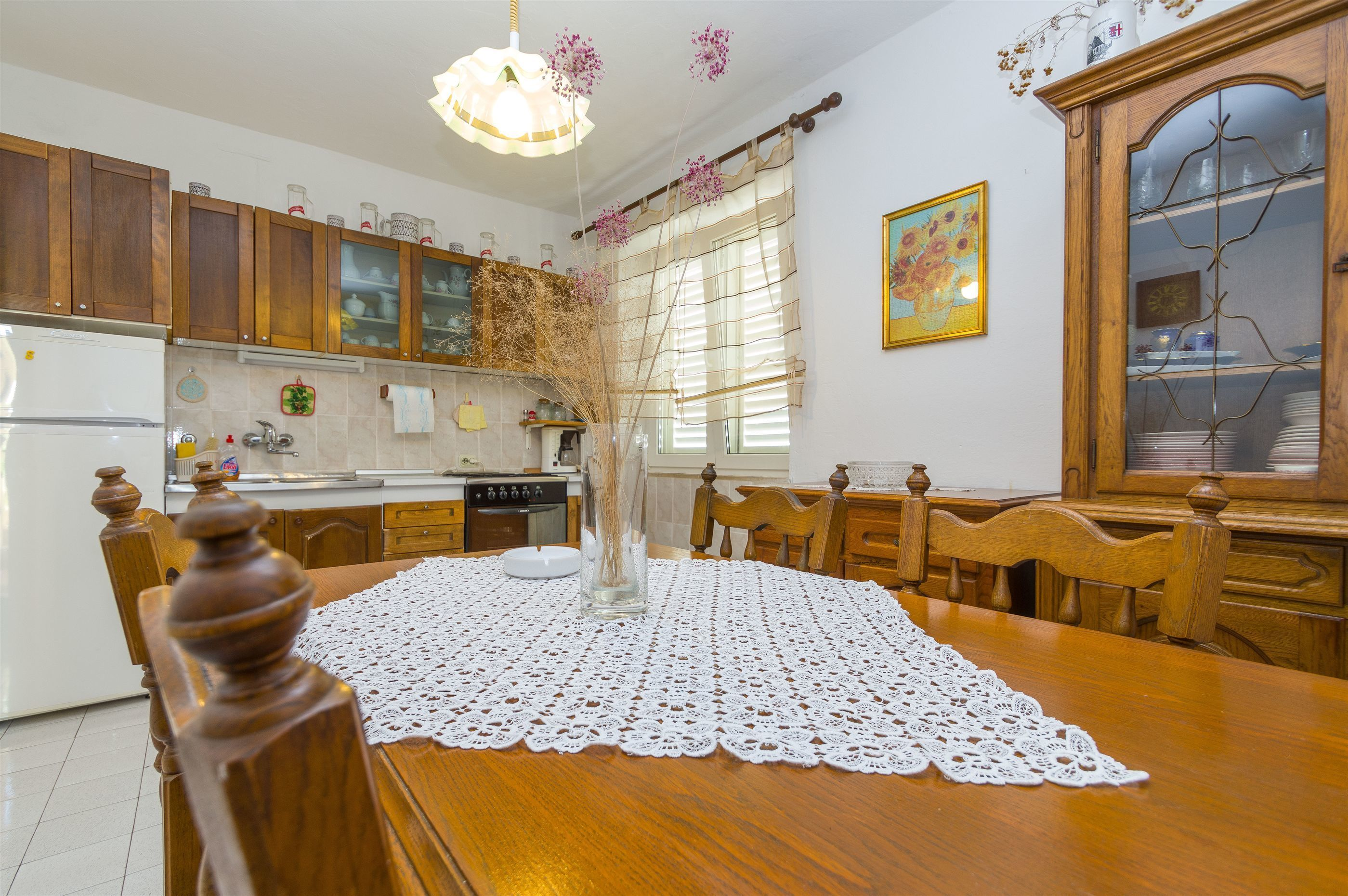 Apartment Jasenka