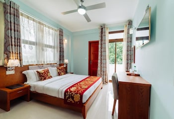 Rekidhiye Inn