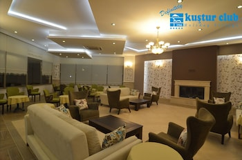 Club Kustur Holiday Village