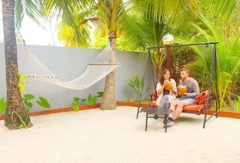 Holiday Village Retreat