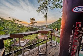 Kanita Resort And Camping