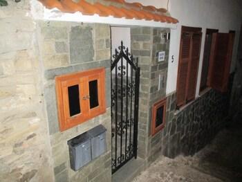 Castle Home Apartments