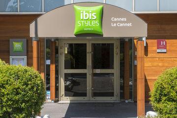 Ibis Styles