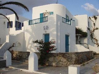 Cyclades Studios