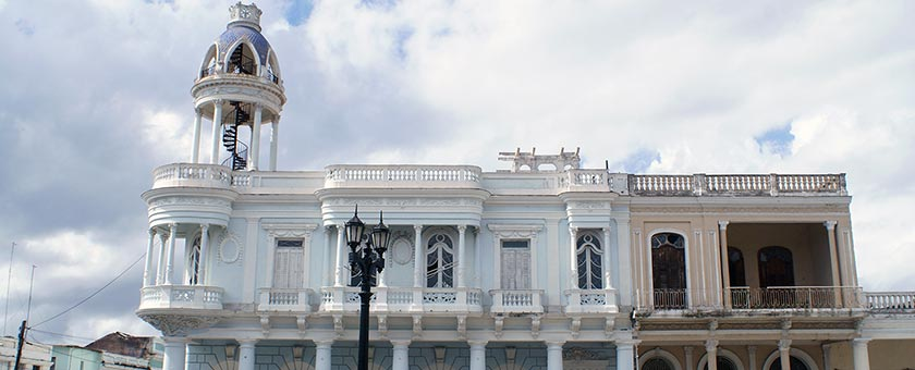 Revelion 2021 - Discover Cuba