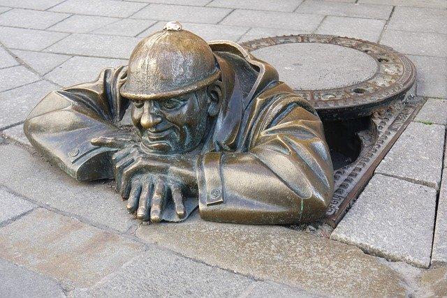 BUDAPESTA- VIENA economic 4 zile