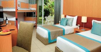 LABRANDA HOTEL ALANTUR