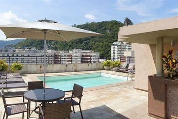 Premier Copacabana