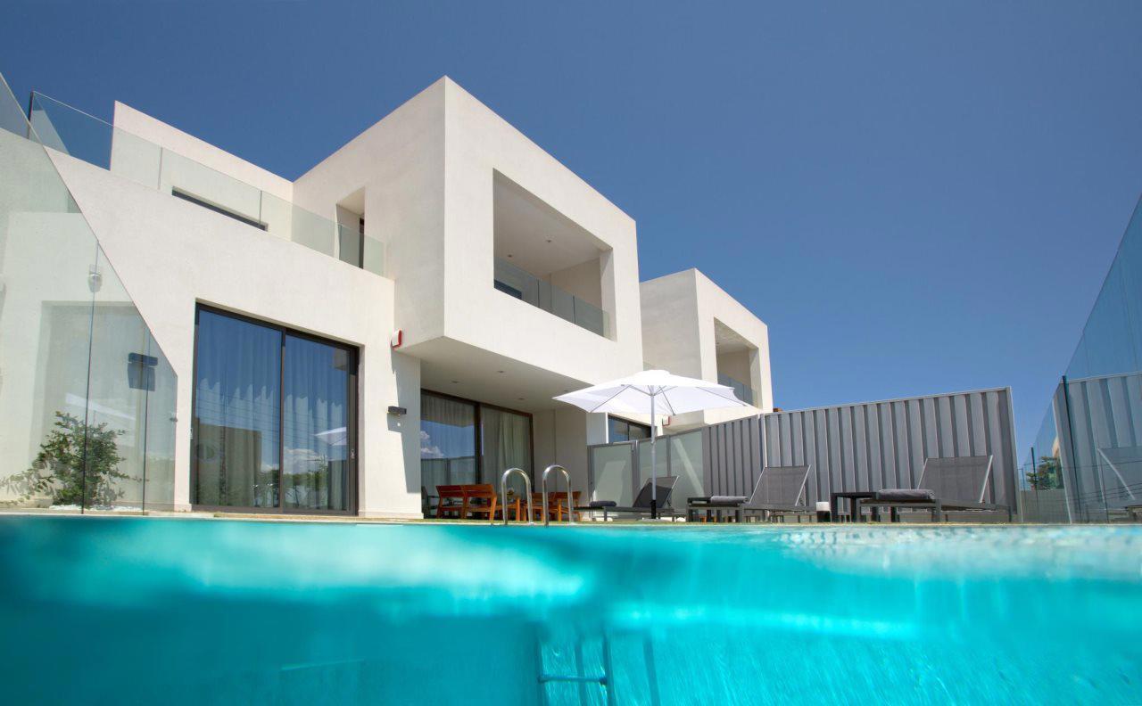 S&k Villas
