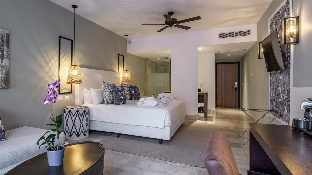 Be Live Collection Punta Cana - Adults Only