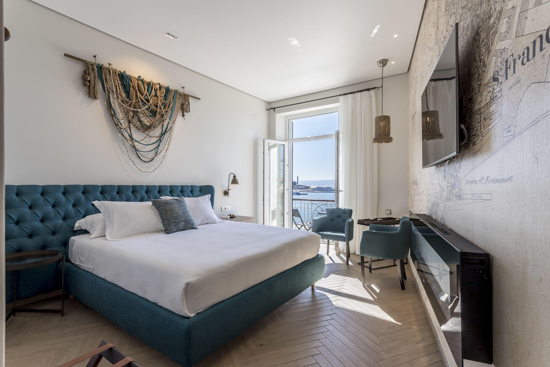 Seaview Luxury Retreat