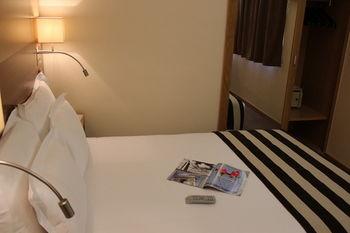 Hotel Principe Lisboa