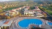 V-HOTELS ALMYROS BEACH RESORT & SPA 5 *