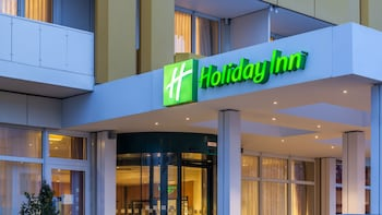 Holiday Inn South