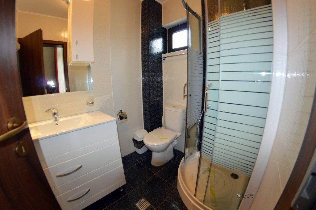 Complex Hotelier Evia
