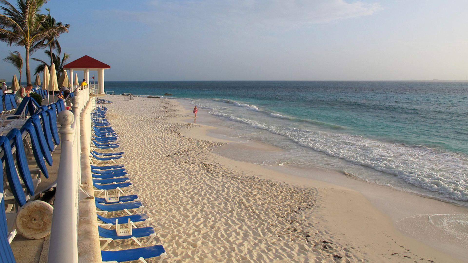 Sejur plaja Cancun, Mexic, 9 zile - februarie 2022