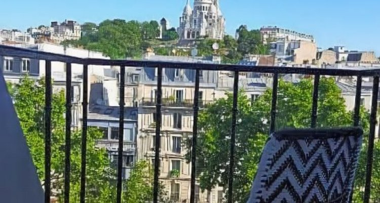 Le Régent Montmartre by Hiphophostels