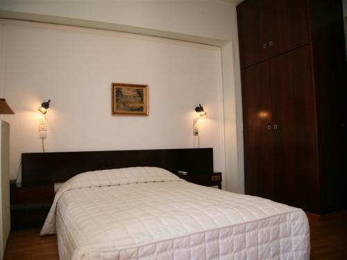 Mato Hotel