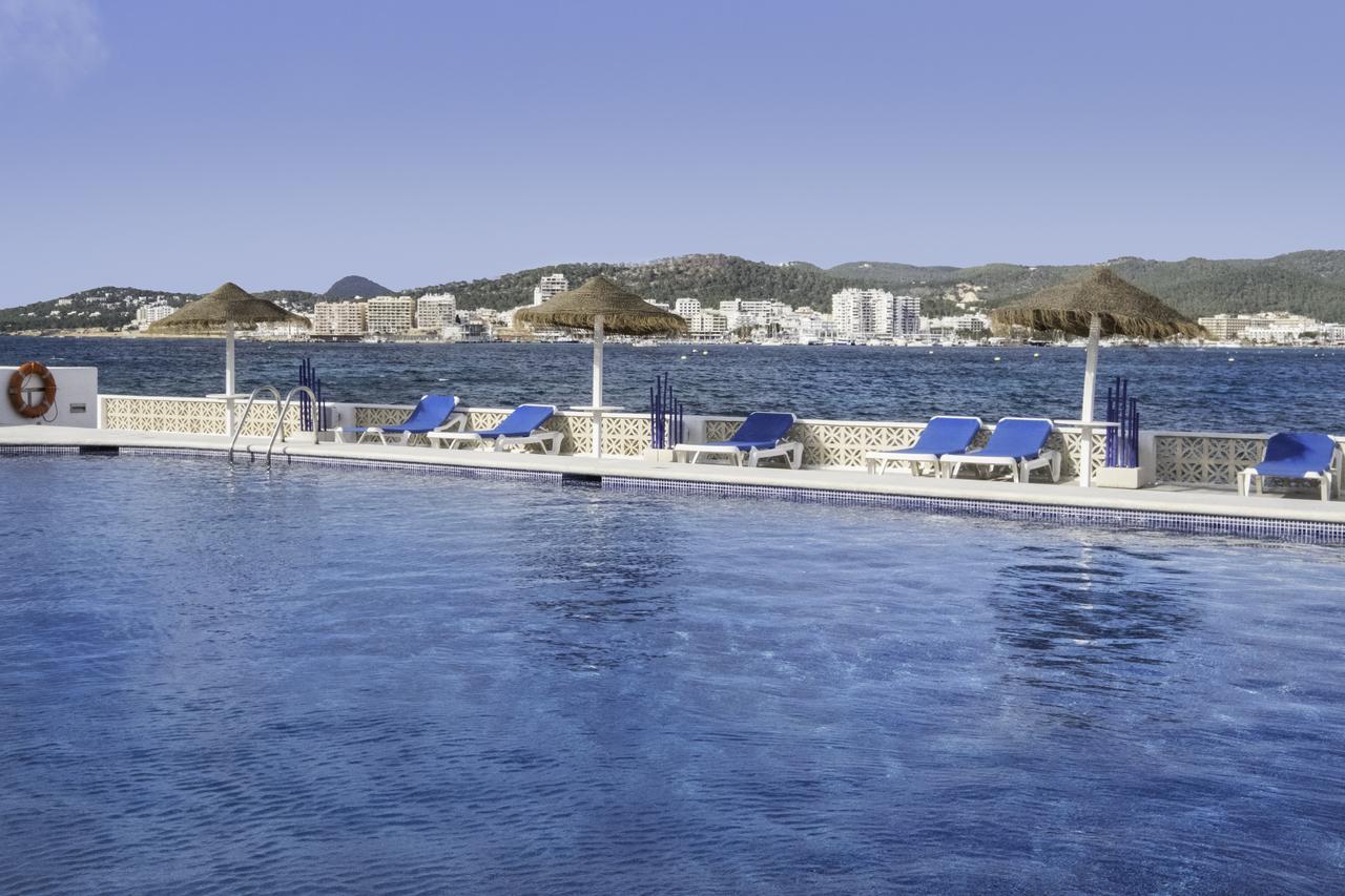 azuLine Hotel Mar Amantis I & II