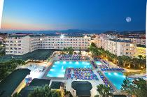 XENO EFTALIA RESORT 4 *
