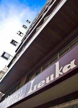 Leuka