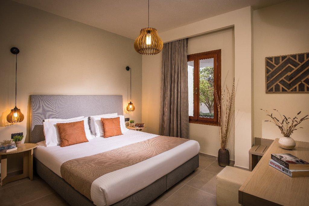 Malena Hotel