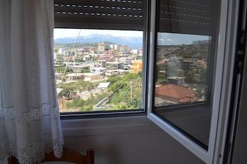Bino Apartments