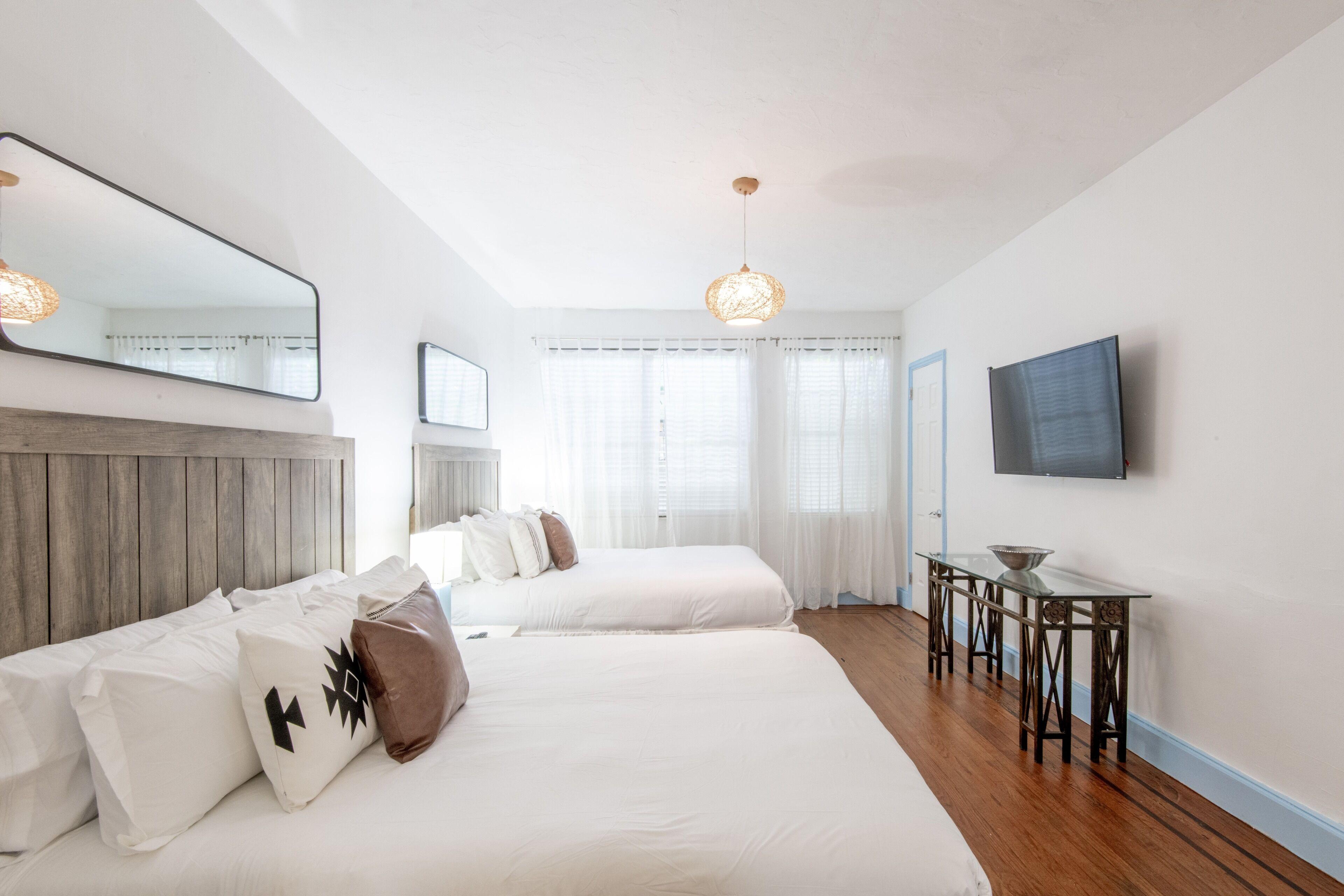 Villa Paradiso Hotel