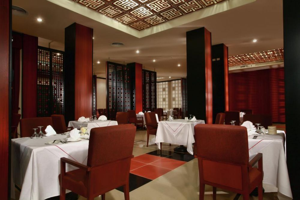 Stella Di Mare Garden Resort & Spa