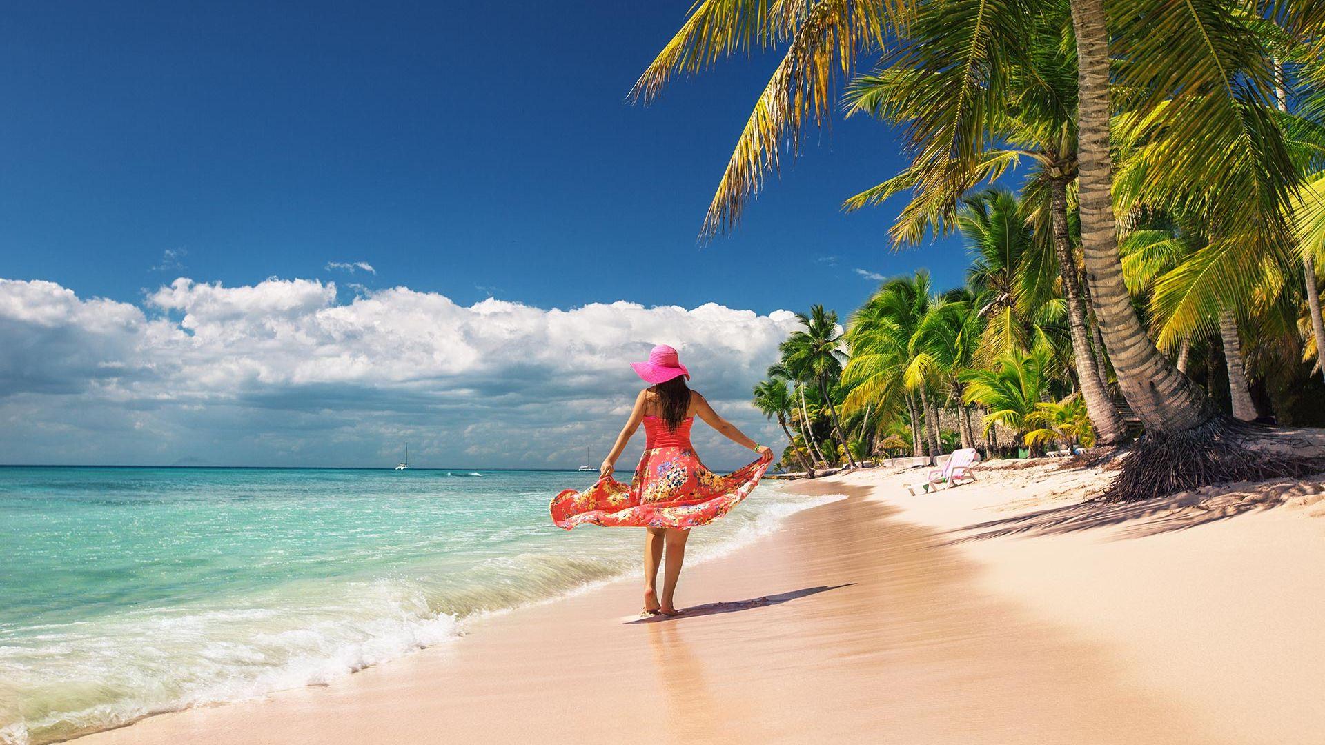 Sejur plaja Majestic Resorts Punta Cana, 9 zile - 22 august 2021