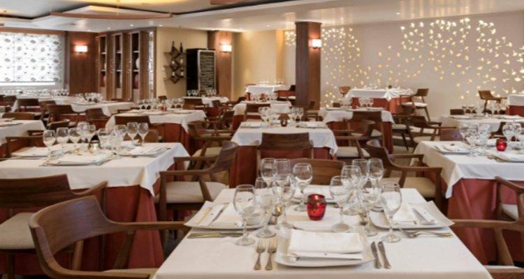 Iberostar Rose Hall Suites All Inclusive