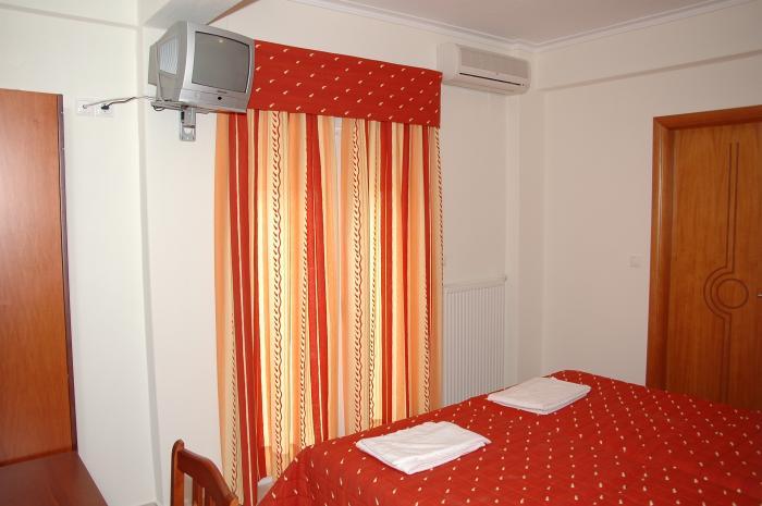 Souita Hotel