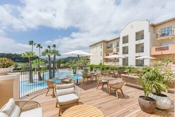 La Sella Golf Resort And Spa