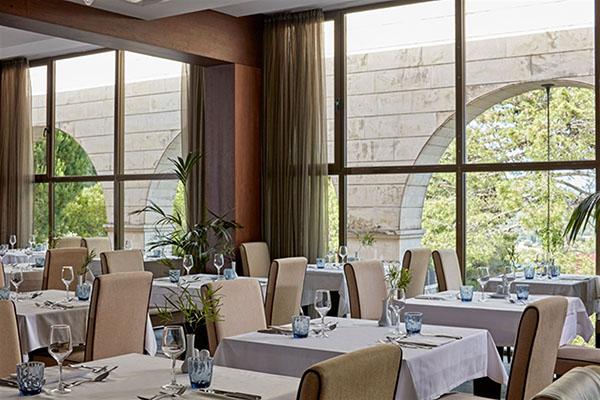 Atlantica Grand Mediterraneo Resort  Spa