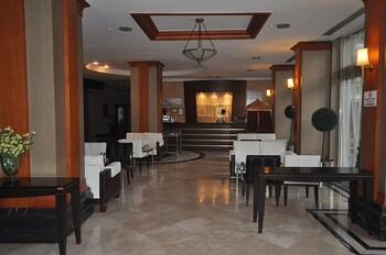 Pineta Park Deluxe