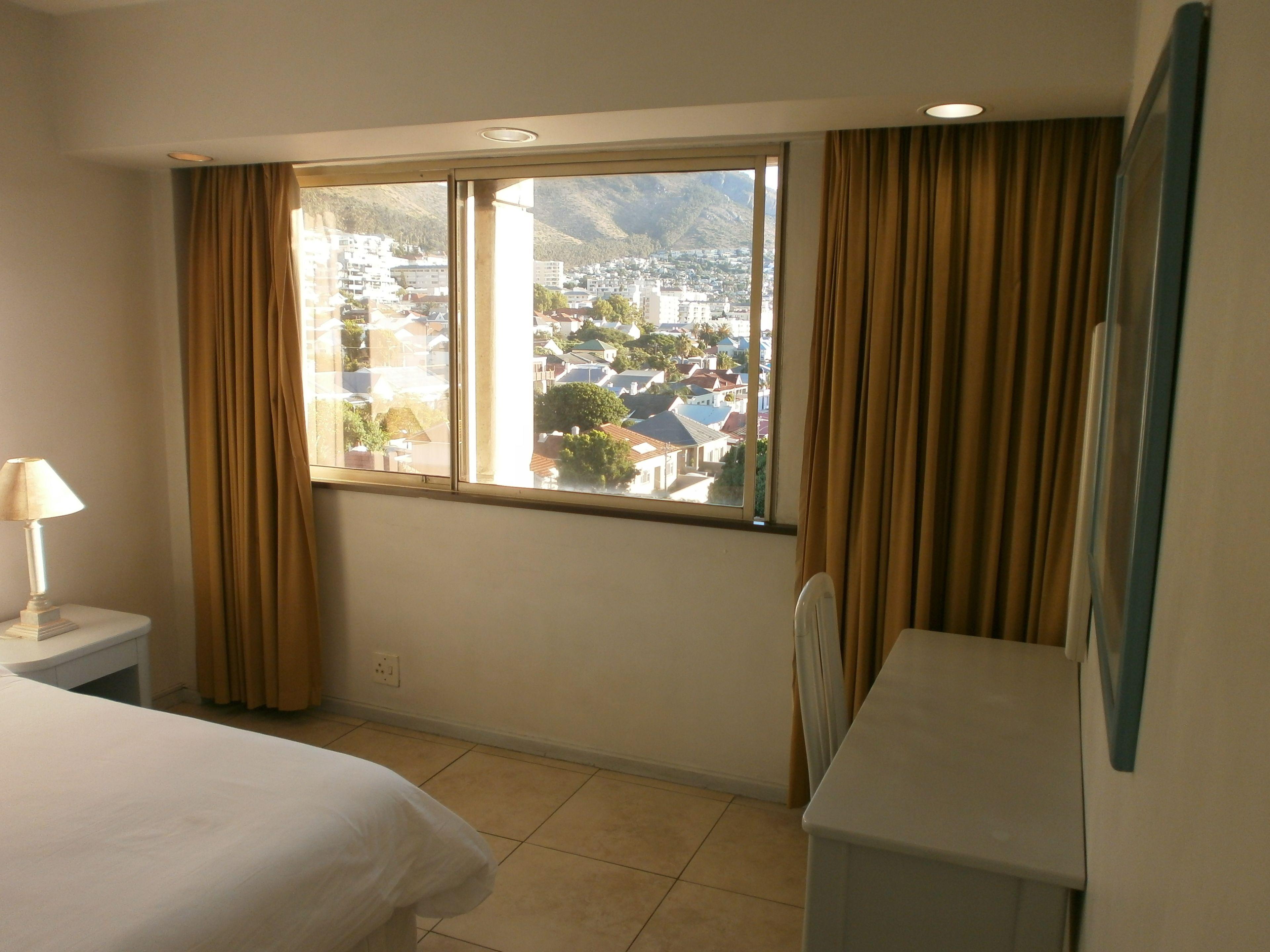 Centurion All Suite Hotel