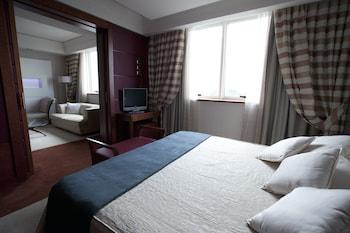 Papillo Hotels And Resorts