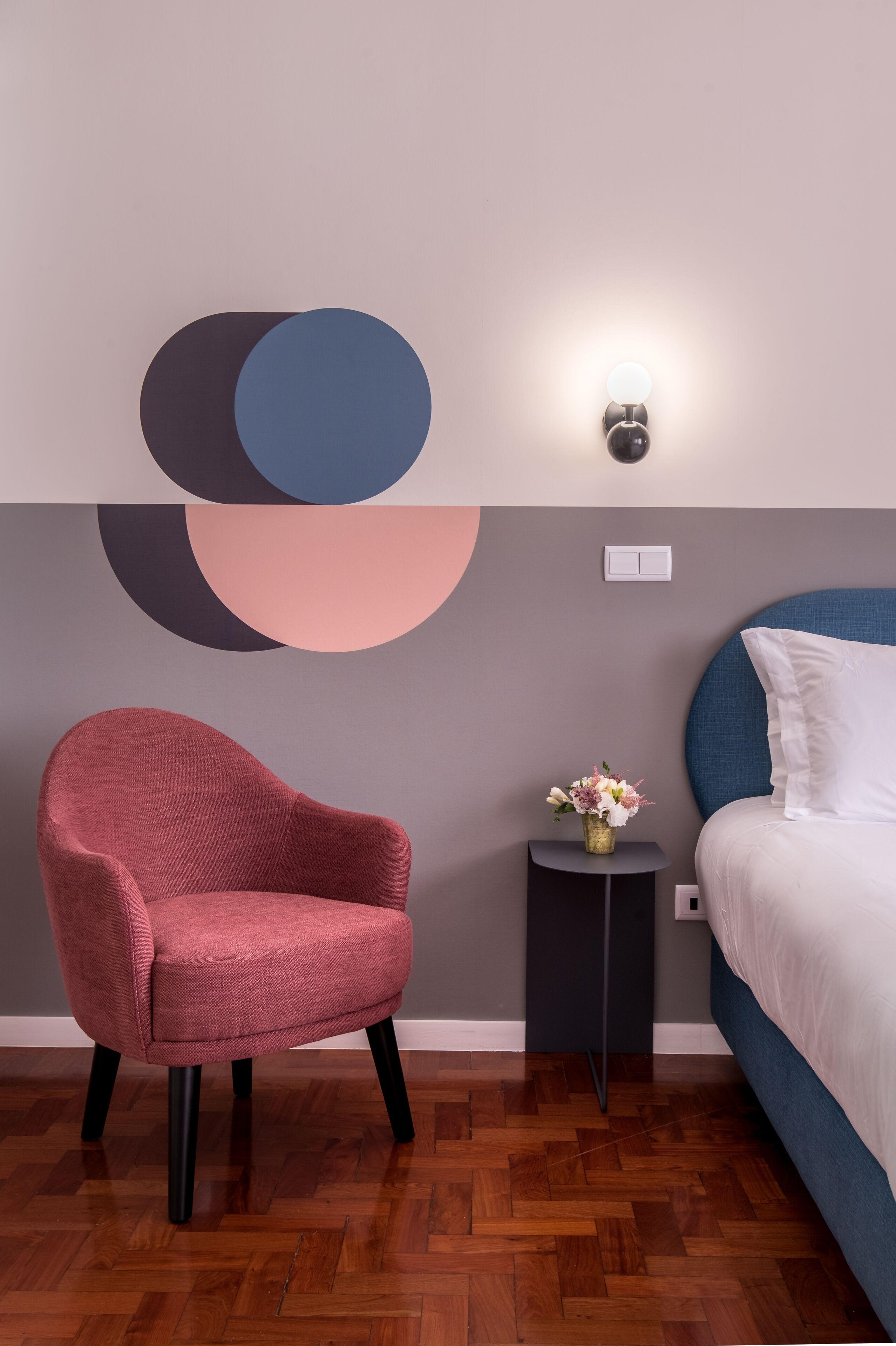 Lisbon Serviced Apartments - Campos