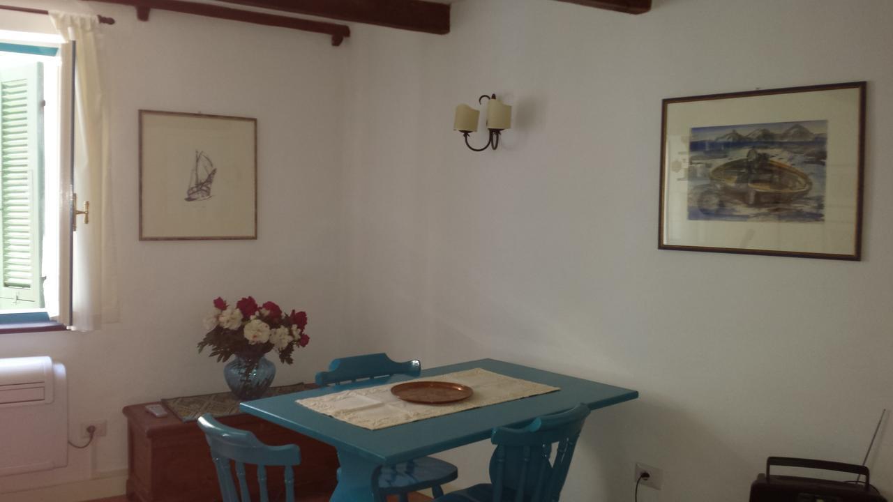 Alguerhome Casa Turchese Old Town