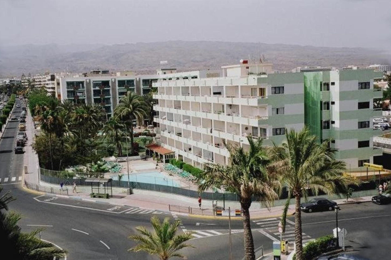Apartamentos Aguacates