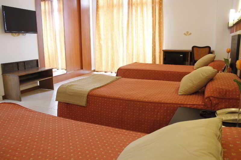 4Dreams Hotel