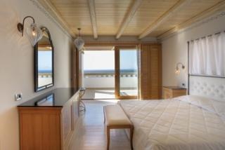 Mitsis Blue Domes Resort  Spa