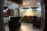Ascendo Suites