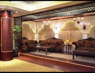 Oyo 130 Phoenix (ex. Phoenix Hotel Dubai)