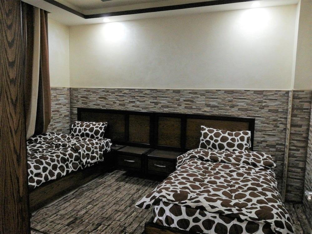 Amaled Hotel