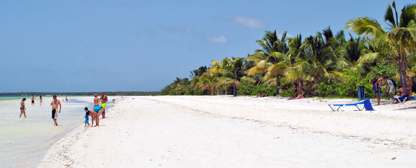 Sejur plaja Varadero, Cuba - 09 ianuarie 2021